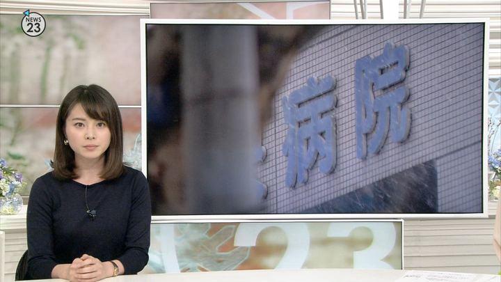 2018年01月17日皆川玲奈の画像07枚目