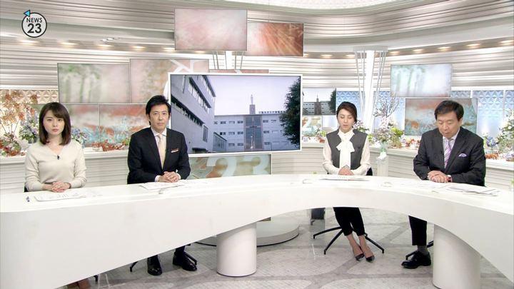 2018年01月18日皆川玲奈の画像01枚目