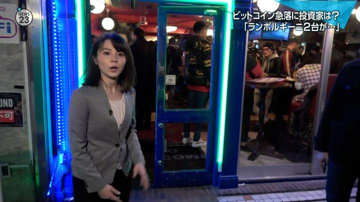 2018年01月18日皆川玲奈の画像04枚目