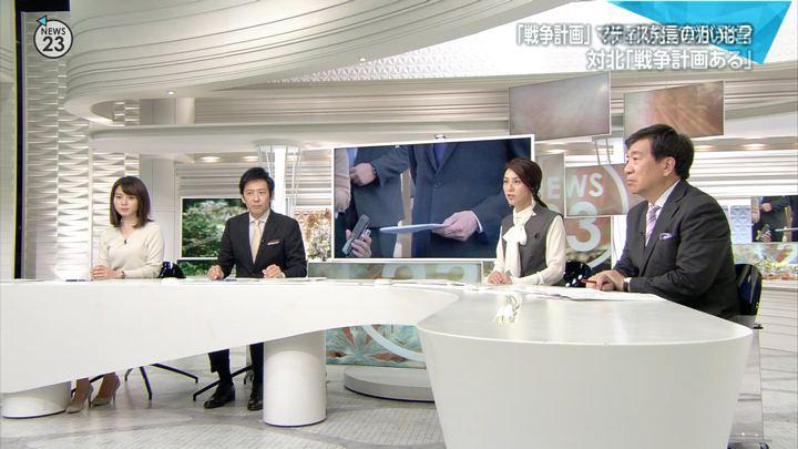2018年01月18日皆川玲奈の画像11枚目