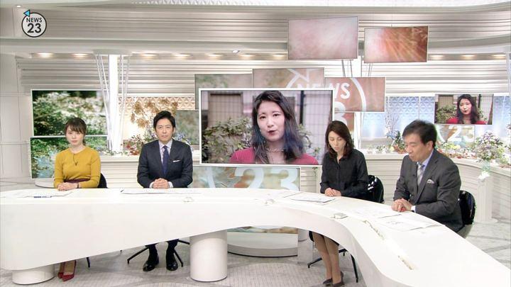 2018年01月19日皆川玲奈の画像01枚目