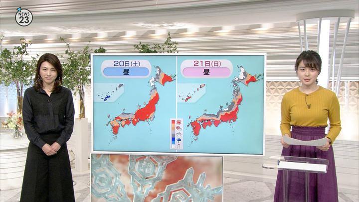 2018年01月19日皆川玲奈の画像10枚目