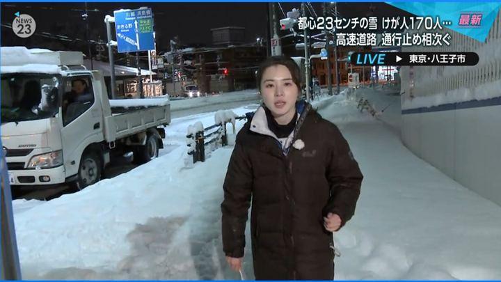 2018年01月22日皆川玲奈の画像09枚目