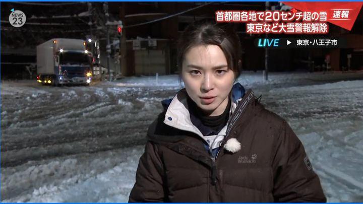 2018年01月22日皆川玲奈の画像19枚目