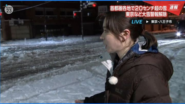 2018年01月22日皆川玲奈の画像20枚目