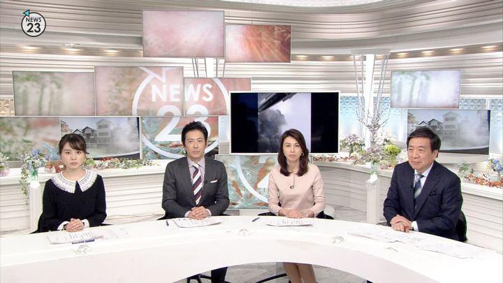 2018年01月24日皆川玲奈の画像01枚目