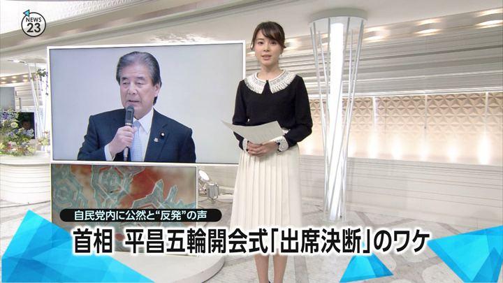2018年01月24日皆川玲奈の画像04枚目