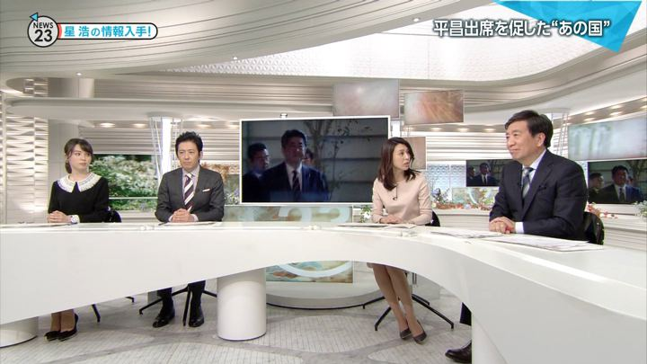 2018年01月24日皆川玲奈の画像06枚目