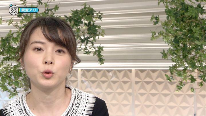 2018年01月24日皆川玲奈の画像10枚目