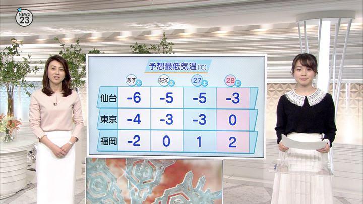 2018年01月24日皆川玲奈の画像34枚目