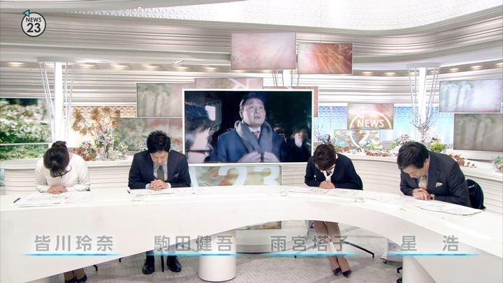 2018年01月30日皆川玲奈の画像02枚目