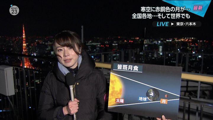 2018年01月31日皆川玲奈の画像08枚目