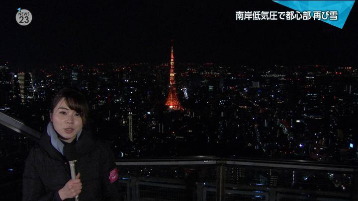 2018年01月31日皆川玲奈の画像11枚目