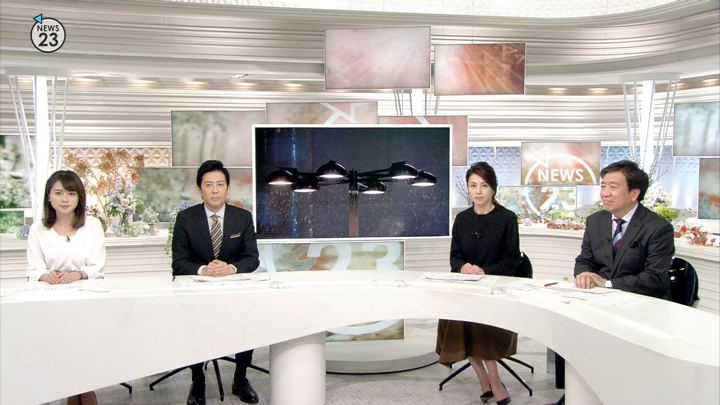 2018年02月01日皆川玲奈の画像04枚目