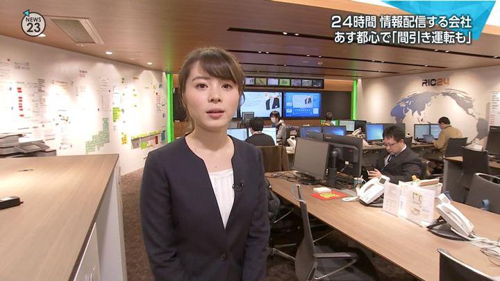 2018年02月01日皆川玲奈の画像05枚目