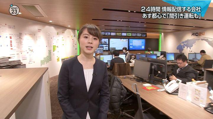 2018年02月01日皆川玲奈の画像06枚目