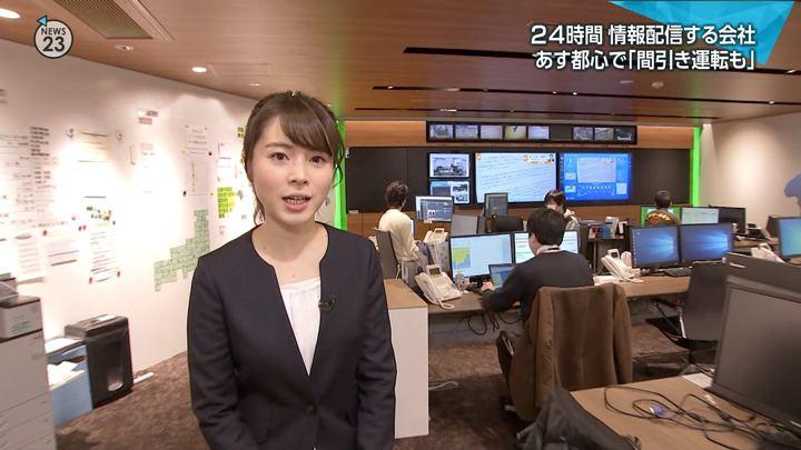 2018年02月01日皆川玲奈の画像07枚目
