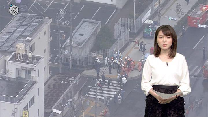 2018年02月01日皆川玲奈の画像09枚目