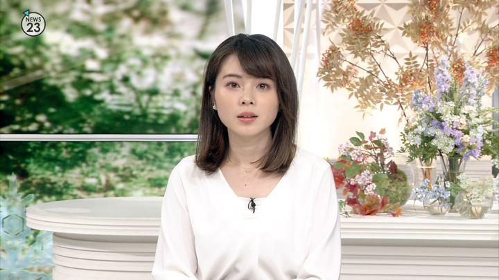 2018年02月01日皆川玲奈の画像11枚目