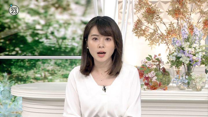 2018年02月01日皆川玲奈の画像12枚目