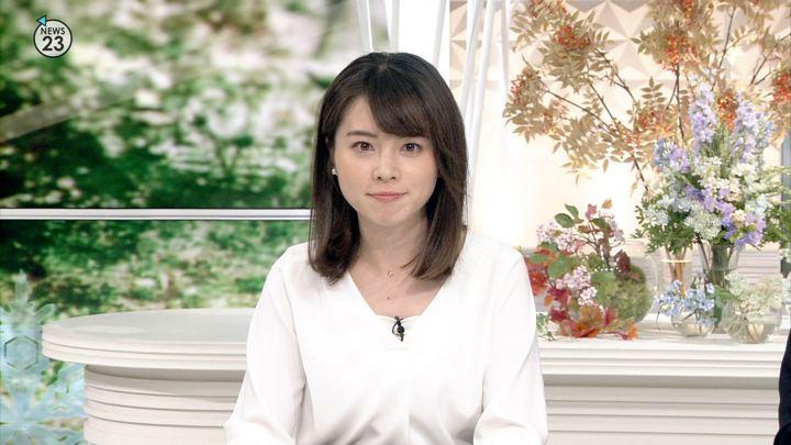2018年02月01日皆川玲奈の画像13枚目