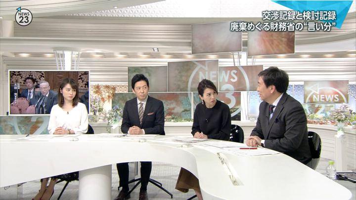 2018年02月01日皆川玲奈の画像14枚目