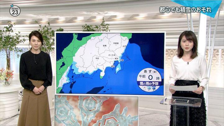 2018年02月01日皆川玲奈の画像15枚目