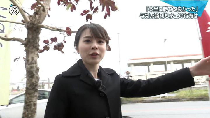 2018年02月05日皆川玲奈の画像10枚目