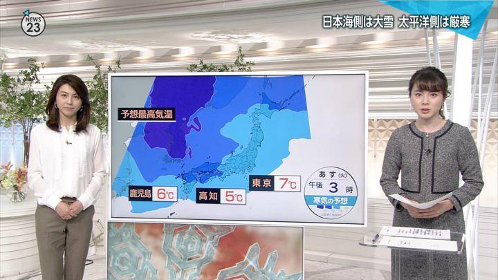 2018年02月05日皆川玲奈の画像15枚目