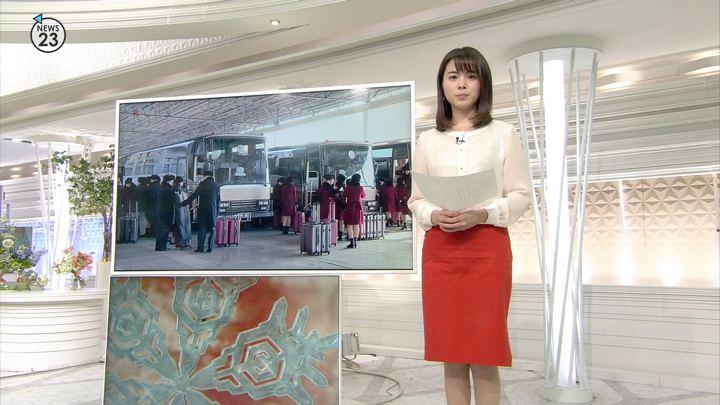 2018年02月06日皆川玲奈の画像03枚目