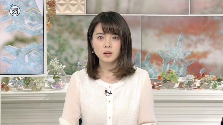 2018年02月06日皆川玲奈の画像09枚目