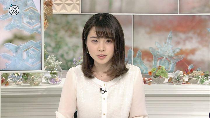 2018年02月06日皆川玲奈の画像10枚目