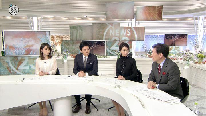 2018年02月06日皆川玲奈の画像11枚目