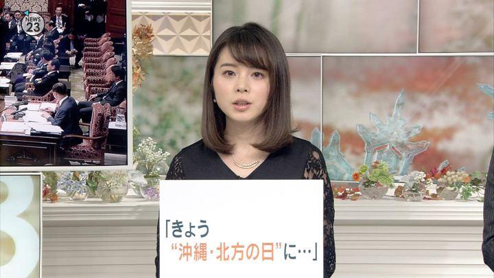 2018年02月07日皆川玲奈の画像06枚目