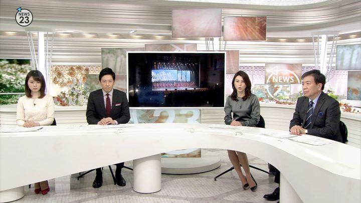 2018年02月08日皆川玲奈の画像02枚目