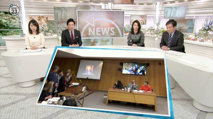 2018年02月08日皆川玲奈の画像04枚目