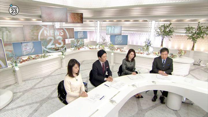 2018年02月08日皆川玲奈の画像08枚目