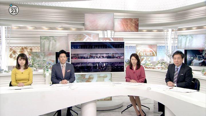 2018年02月09日皆川玲奈の画像01枚目