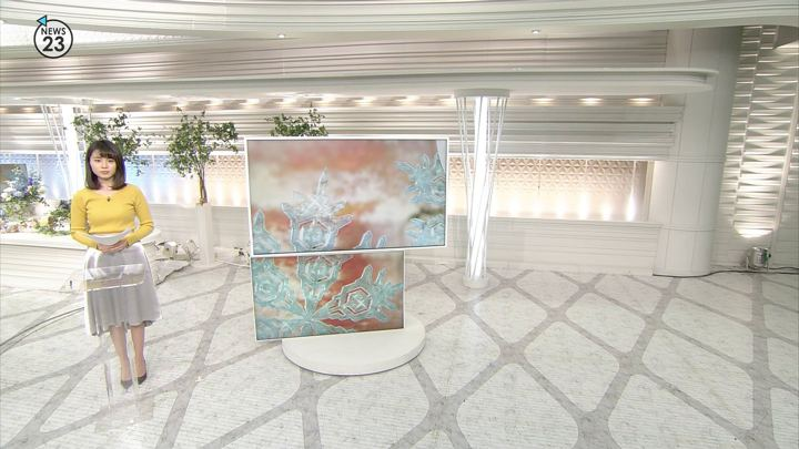 2018年02月09日皆川玲奈の画像04枚目