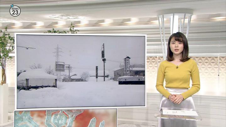 2018年02月09日皆川玲奈の画像05枚目