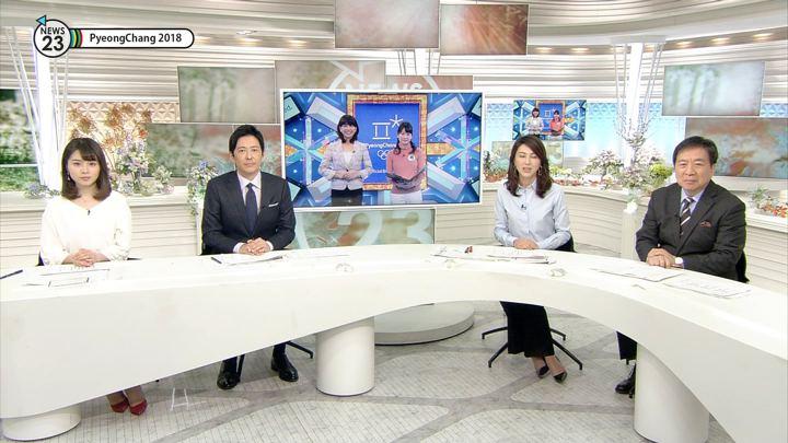2018年02月13日皆川玲奈の画像01枚目
