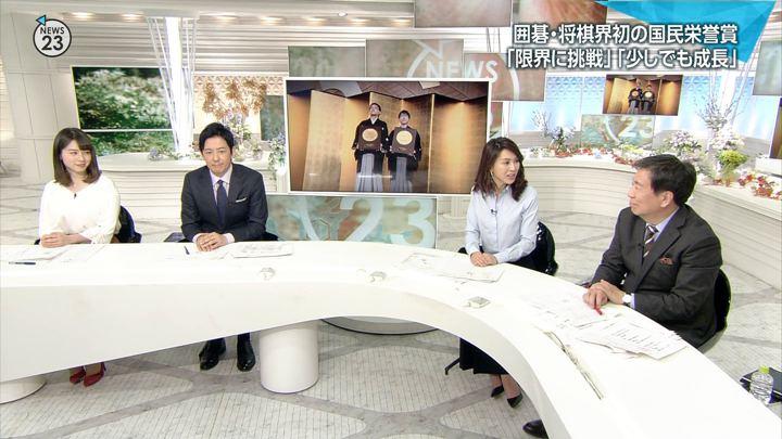 2018年02月13日皆川玲奈の画像06枚目