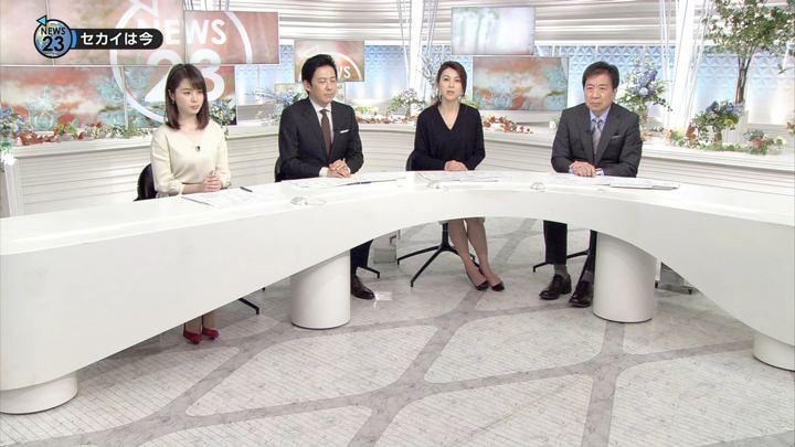 2018年02月15日皆川玲奈の画像03枚目