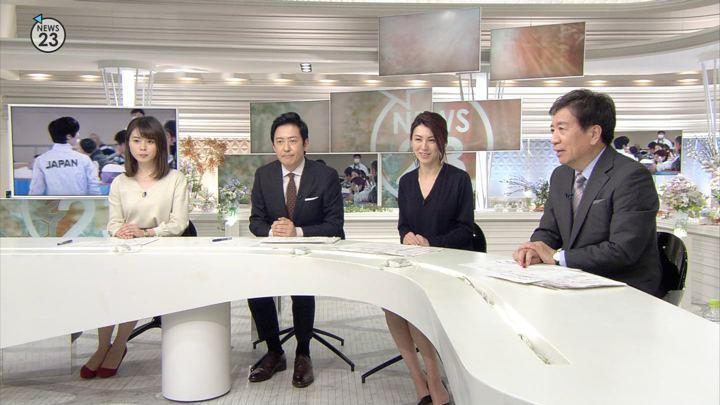 2018年02月15日皆川玲奈の画像06枚目