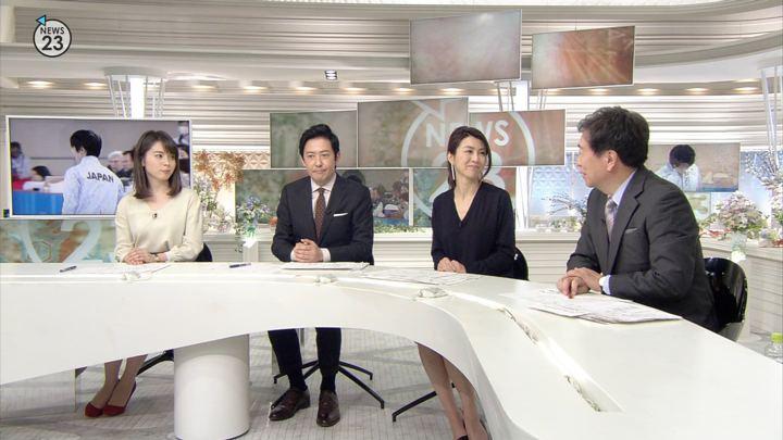 2018年02月15日皆川玲奈の画像07枚目