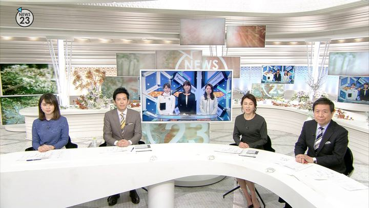 2018年02月16日皆川玲奈の画像01枚目