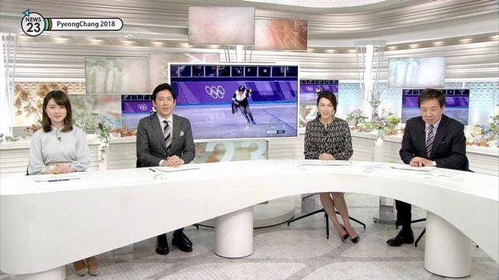2018年02月21日皆川玲奈の画像01枚目
