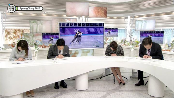2018年02月21日皆川玲奈の画像02枚目