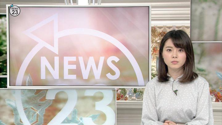 2018年02月21日皆川玲奈の画像03枚目