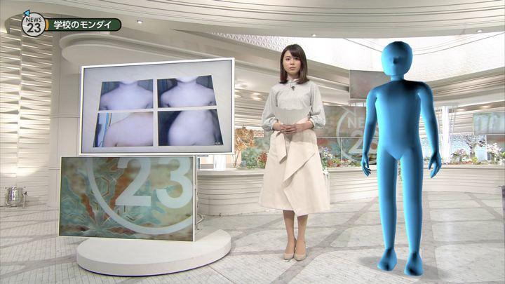 2018年02月21日皆川玲奈の画像05枚目